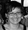 Nazywam się Agnieszka Piegat, mieszkam w Bytomiu, a od 2006 roku prowadzę firmę PIEGATEX. - agn1_01